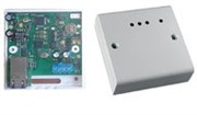 Контроллер Gate-Hub-Ethernet