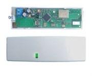 Контроллер Gate-Hub-WiFi