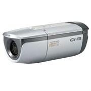 Видеокамера CNB-CBP-51VD