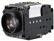 Видеокамера CNB-M1360PL/606H-220/12