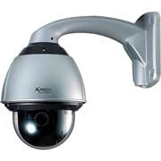 Видеокамера CNB-MSS4052Z30W