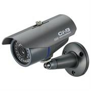 Видеокамера CNB-WC2-B1VF