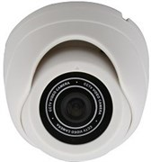 Видеокамера J2000-D70MH800 (3.6)