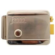 Электромеханический замок - J2000-Lock-EM01CS