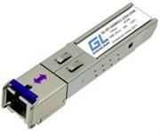 Модуль Gigalink GL-OT-SG08SC1-1550-1310-I-D