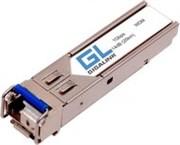 Модуль Gigalink GL-OT-SG14LC1-1550-1310-I-D