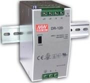 Блок питания Gigalink DR-120-24