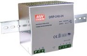 Блок питания Gigalink DRP-240-24