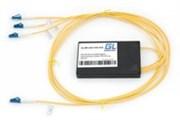 Мультиплексор Gigalink GL-MX-CAD-1510-1570