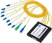 Мультиплексор Gigalink GL-MX-CWD-1310-1450