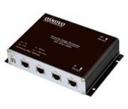 Грозозащита цепей OSNOVO SP-IP4/1000P