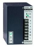Блок питания OSNOVO PS-24240/I