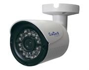 Видеокамера ComOnyX CO-SH01-014