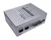 Медиаконвертер ComOnyX CO-PF-B-1G-1SFP-P501