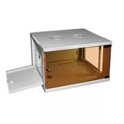 Шкаф настенный 12U серия NGQ (540х450х580)