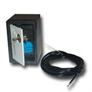 Система разблокировки привода CAME 001H3000