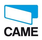 Ключ разблокировки BK CAME 119RIBK054
