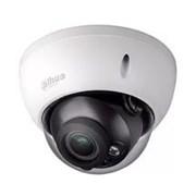 Видеокамера Dahua DH-HAC-HDBW2220RP-Z