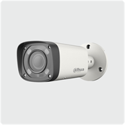 Видеокамера Dahua HAC-HFW2220RP-Z-IRE6