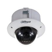Видеокамера Dahua DH-SD42C212T-HN