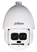 Видеокамера Dahua DH-SD6AL230F-HNI