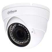 Видеокамера Dahua DH-HAC-HDW1000RP-VF