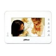 Видеодомофон Dahua DHI-VTH1560BW