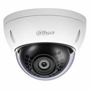 Видеокамера Dahua IPC-HDBW1200EP-W-0280B