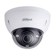 Видеокамера Dahua DH-IPC-HDBW8231EP-Z