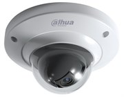 Видеокамера Dahua IPC-HDB4300CP-0280B