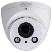 Видеокамера Dahua DH-HAC-HDW2401RP-Z