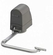 Комплект автоматики распашных ворот DoorHan ARM-230BASE
