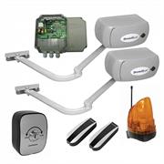 Комплект автоматики распашных ворот DoorHan ARM-320KIT
