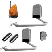 Комплект автоматики распашных ворот DoorHan ARM-230KIT