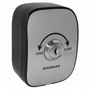 Ключ-кнопка DoorHan KEYSWITCH_N