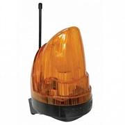 Лампа сигнальная DoorHan LAMP