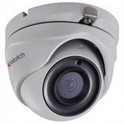 Видеокамера HiWatch DS-T203 (6 mm)