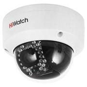 Видеокамера HiWatch DS-N211 (6 mm)