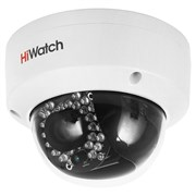 Видеокамера HiWatch DS-N211 (8 mm)