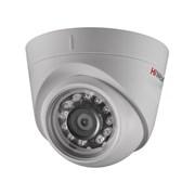 Видеокамера HiWatch DS-I223 (6 mm)