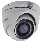 Видеокамера HiWatch DS-T503 (2.8 mm)