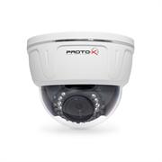 Видеокамера Proto IP-Z10D-OH10F36-P
