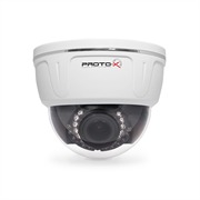 Видеокамера Proto IP-Z10D-OH10V550-P