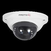 Видеокамера Proto IP-Z3V-OH10F36IR-P