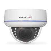 Видеокамера Proto IP-Z4V-OH10F36IR-P
