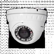 Видеокамера Proto IP-N1L13V212IR