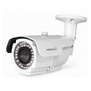 Видеокамера Proto IP-W13F6IR