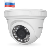 Видеокамера Proto AHD-12L-ON10V212IR