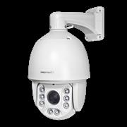 Видеокамера Proto AHD-S13Z18IR