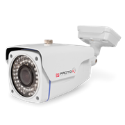 Видеокамера Proto IP-Z10W-AT30V550IR